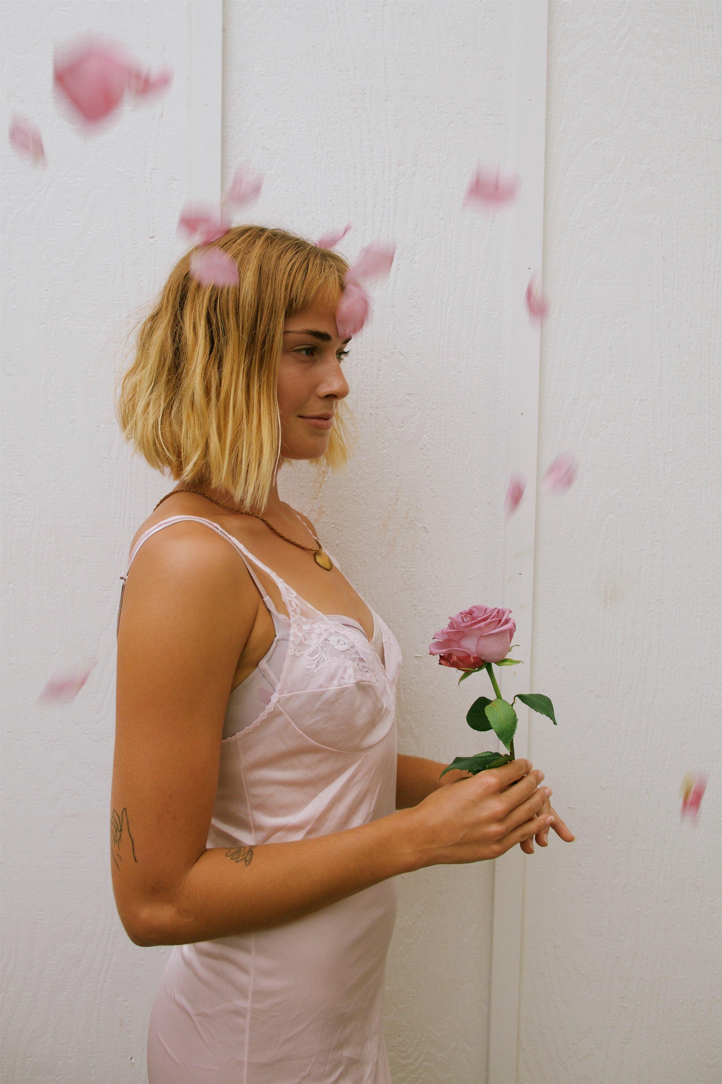 moonflower 42.jpg