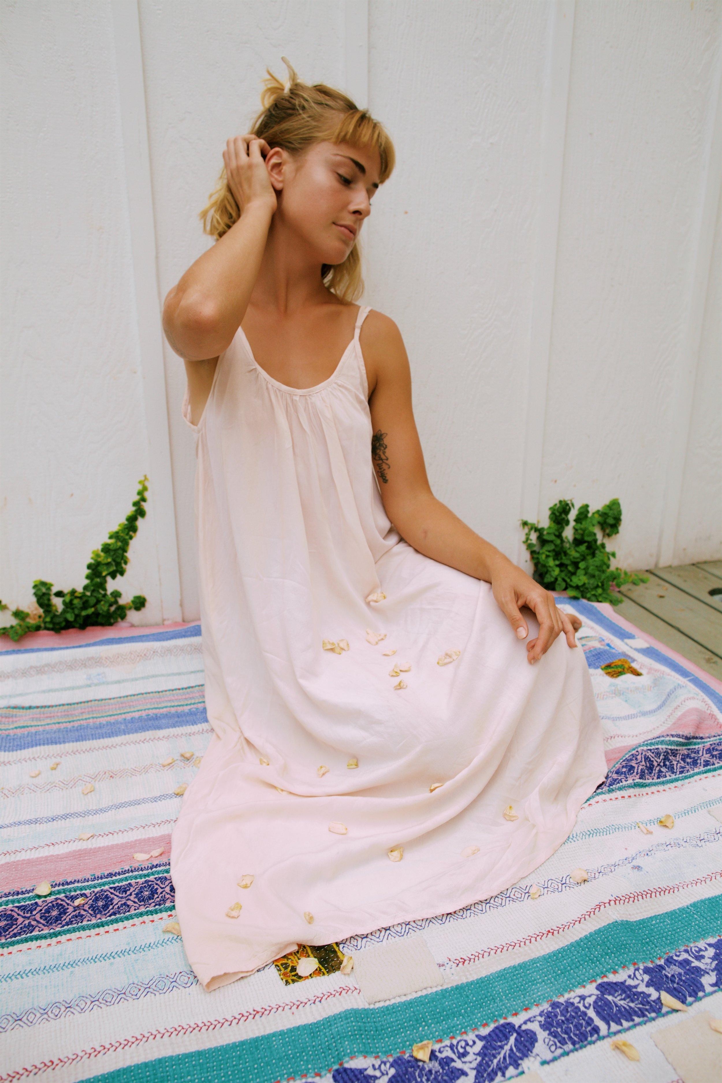 moonflower 167.jpg