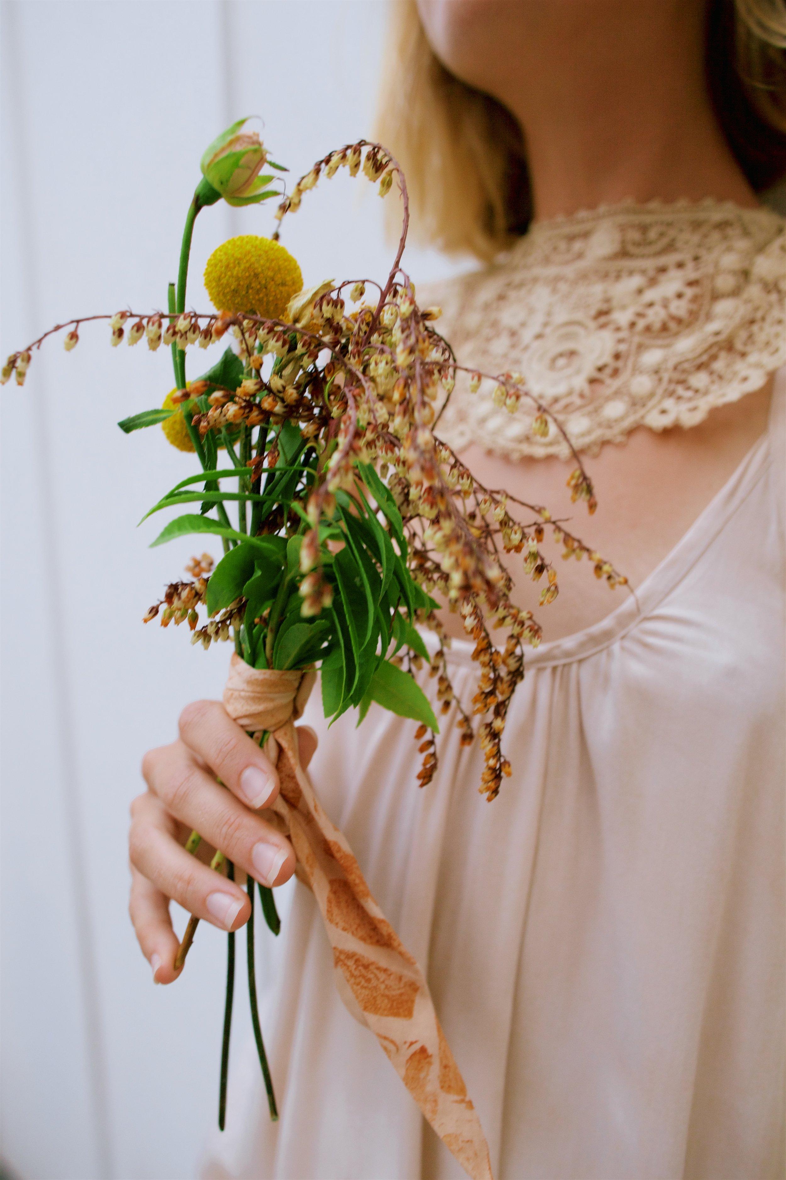 moonflower 217.jpg
