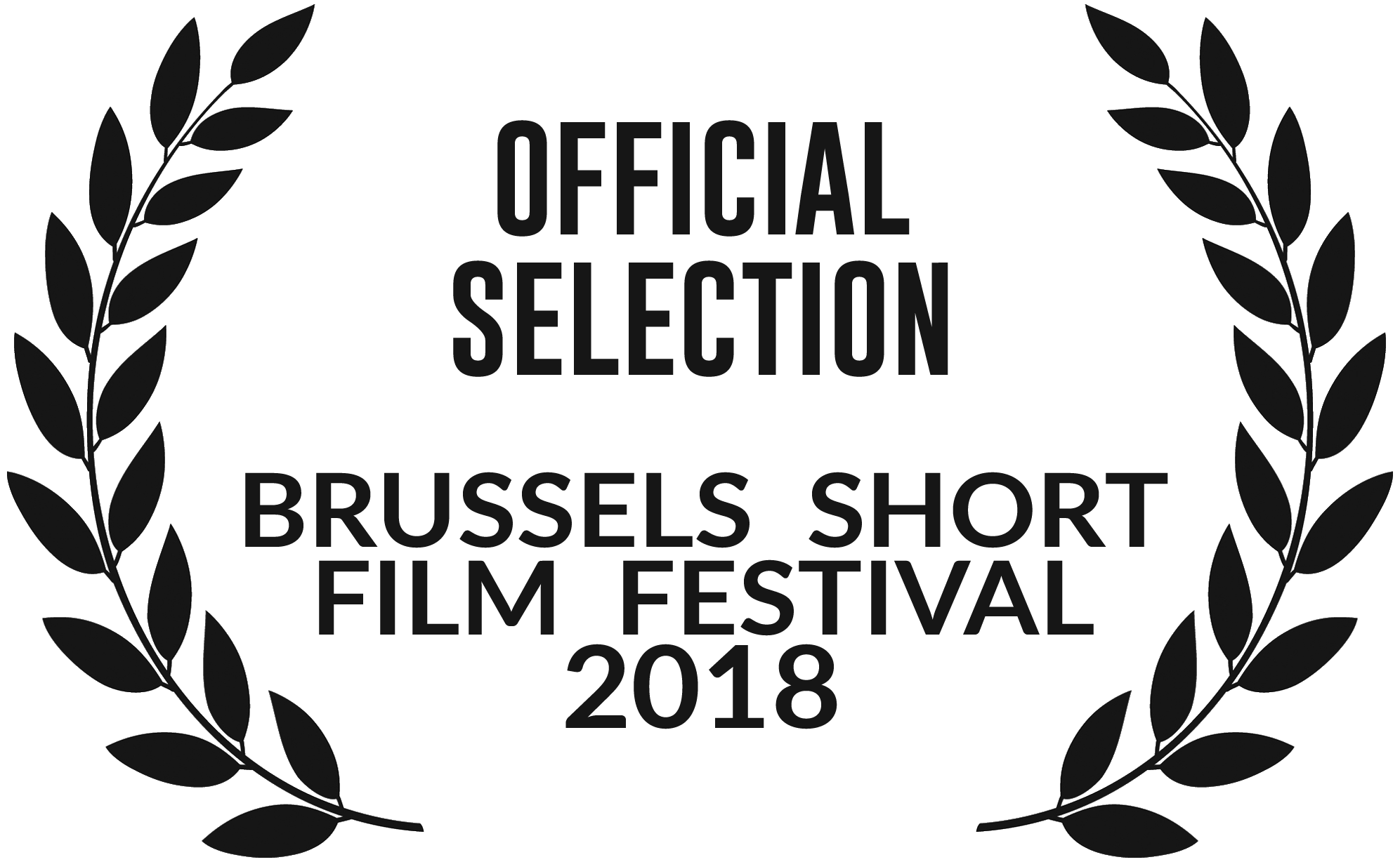 OFFICIAL SELECTION BSFF 2018 - laurels.png