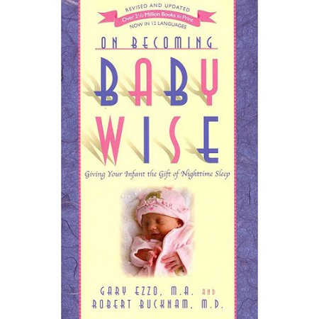 Baby Wise cover.jpg