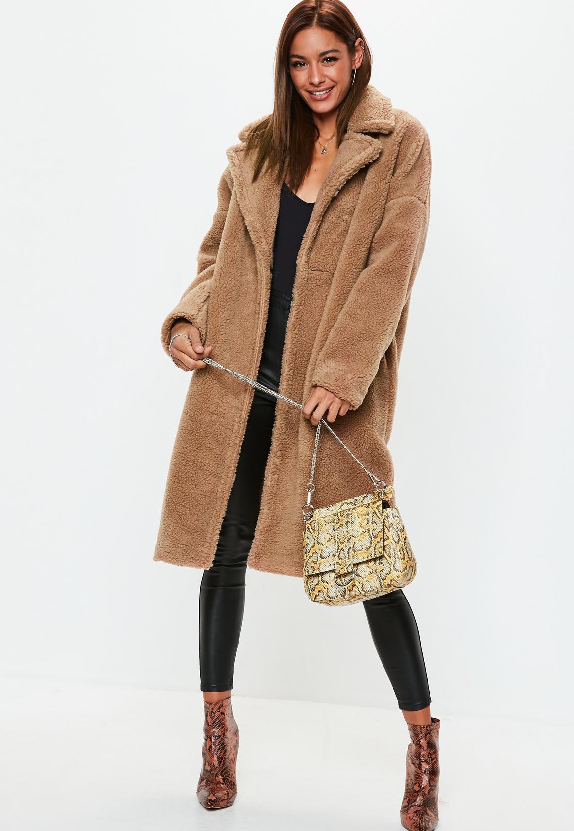 caramel-chunky-borg-crombie-coat.jpg
