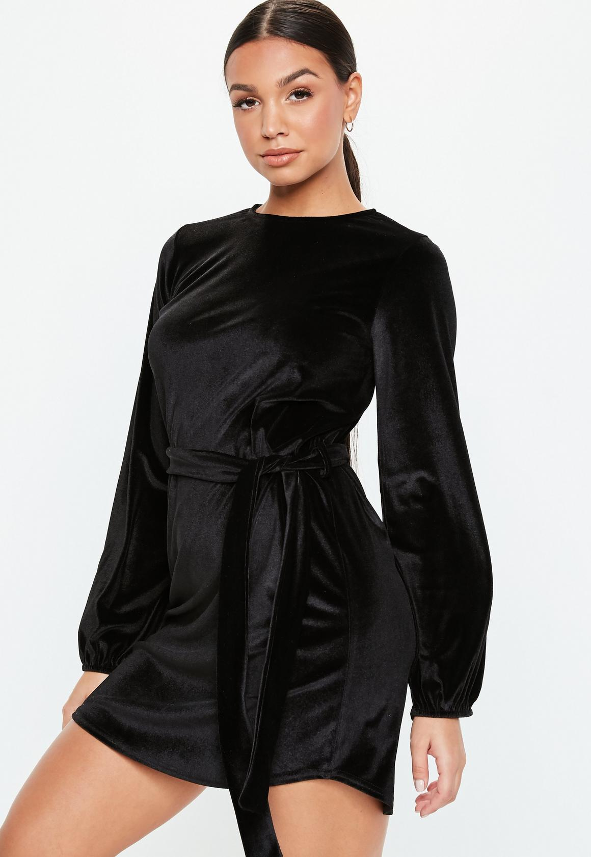 $32 (get 50% off with code useme)