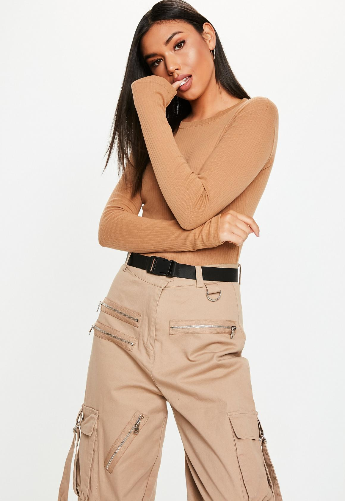 camel-crew-neck-ribbed-bodysuit.jpg