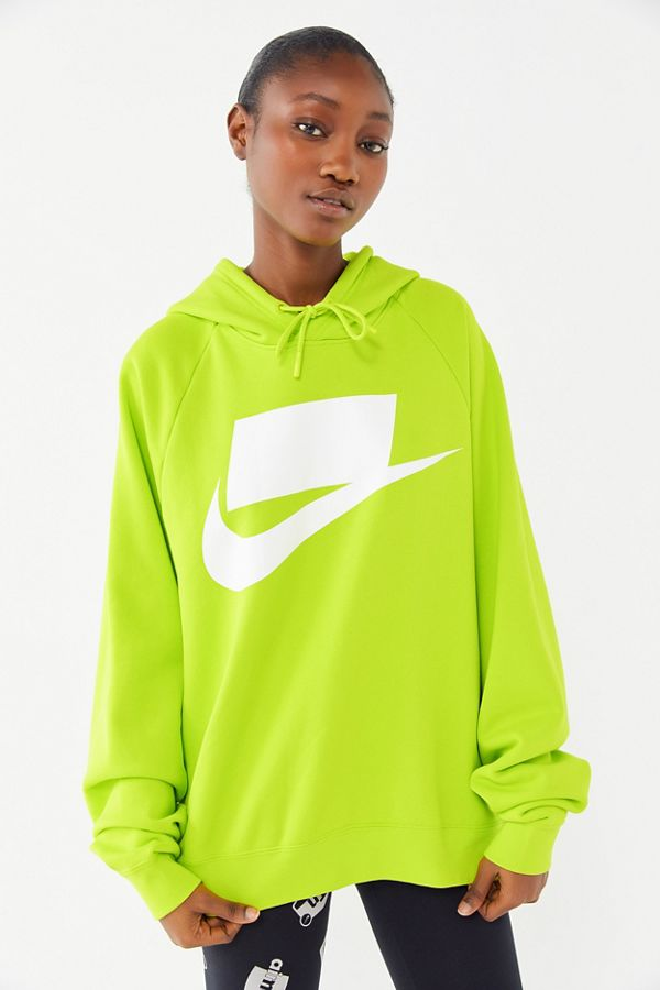$90, Urban Outfitters