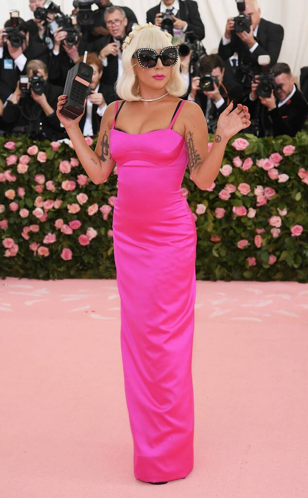 rs_634x1024-190506144305-634-lady-gaga2-2019-met-gala-red-carpet-fashions.jpg