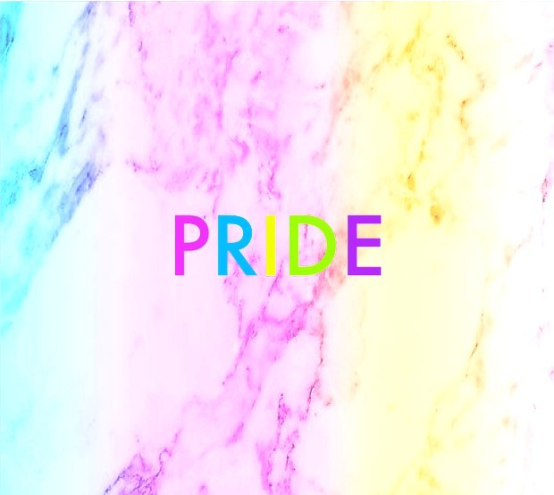 PRIDE-full, for oh-so-many reasons. All the colors why, on the blog. . . . www.crockpotscroptops.com . . . . #blogger #minneapolisblogger #midwestblogger #pride #mnpride #pridemonth #loveislove #gay #love #acceptance #minnesotablogger #gayok