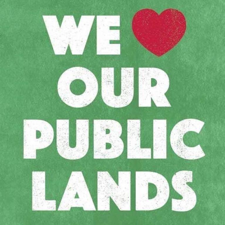 i+heart+public+lands.jpg