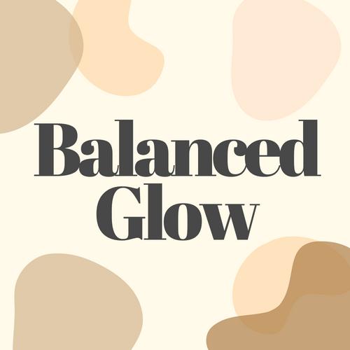 Balanced Glow