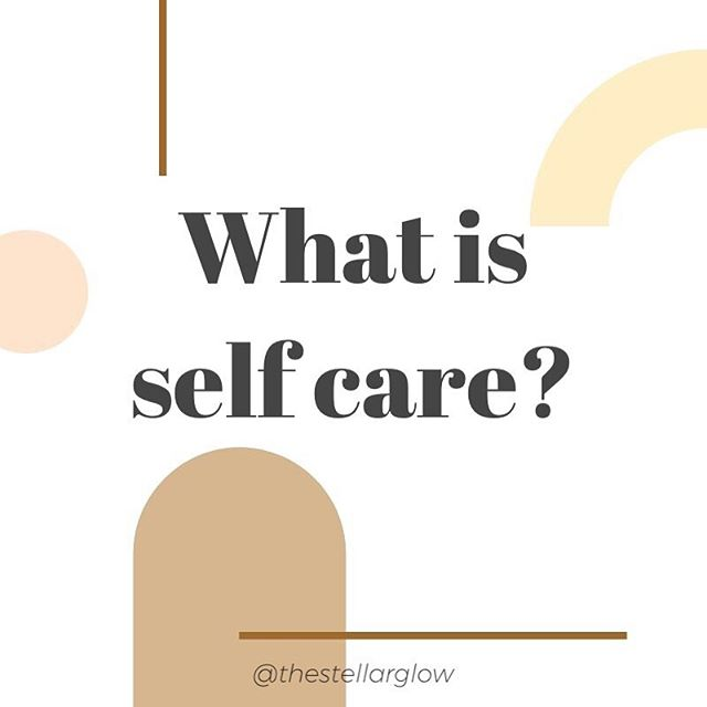 """✨Let's talk self-care…⠀ ⠀ It doesn't matter whether you're on a skin healing journey or not…self-care is important for every single human being.⠀ ⠀ I believe that self-care is a form of self-love + respect. It can also reduce cortisol levels + inflammation that ultimately impact our skin + overall health. But what is self-care? 🥰⠀ ⠀ 🧡Is it binging on ice cream + pizza after a stressful day because you deserve it?⠀ 🧡Is it going out for drinks + partying every weekend so that you don't get FOMO?⠀ 🧡Is it staying up late, scrolling IG, wondering why your life isn't """"perfect"""" like everyone else's?⠀ 🧡Is it spending your last $20 on a green superfood, crystal-infused spiritually-transcendent smoothie so that you can get an IG photo that will have the """"likes"""" pouring in?⠀ ⠀ OR⠀ ⠀ ♥️Is it pouring yourself a cup of herbal tea, diffusing your fave essential oil + journalling your thoughts + emotions after a long day?⠀ ♥️Is it taking time on the weekends to rest + recharge by diving into a book, soaking in a bath, going for walks in nature, or chatting with a good friend?⠀ ♥️Is it standing in front of your mirror, pouring out words of love, encouragement + gratitude for your skin + body?⠀ ♥️Is it prioritizing time to prepare nourishing homemade meals that make you feel incredible?⠀ ⠀ Are you filling your voids by numbing out or are you filling your cup by releasing what empties it? ☕️ ⠀ ⠀ ⚡️It's YOUR call. True self-care is about building DAILY habits that empower you!⠀ ⠀ ALLOW yourself to slow down, relax, recharge, release, listen, + heal! You are so worthy of all of it! 💖⠀ ⠀ 👉🏼PRIORITIZE what fills your cup! Nobody else is going to do it for you.⠀ ⠀ What are your favourite acts of self-care?👇🏼"""