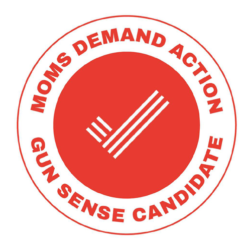 Moms_Demand_Action_logo.jpg
