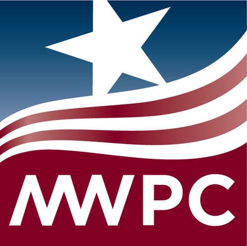 mwpc_square_logo.jpg