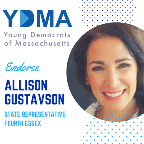 YDMA_Allison_Endorsement.png
