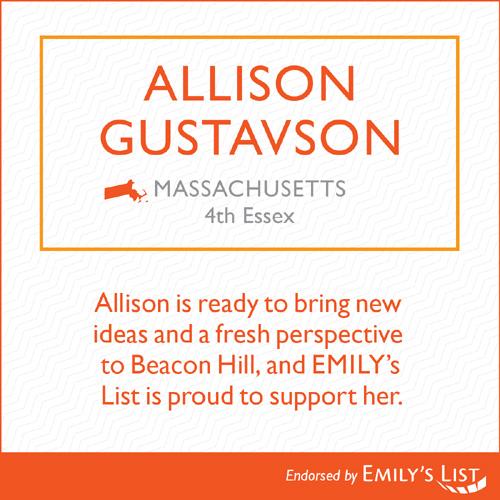 Emilys_Listl-Allison-Gustav.jpg