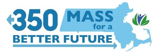 350mass-for-a-better-future.jpg