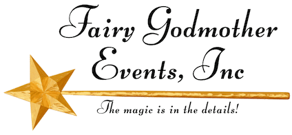 Fairy Godmother Events, Inc FINAL.png