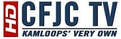 logo_cfjc.jpg