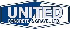 logo_united_concrete.jpg