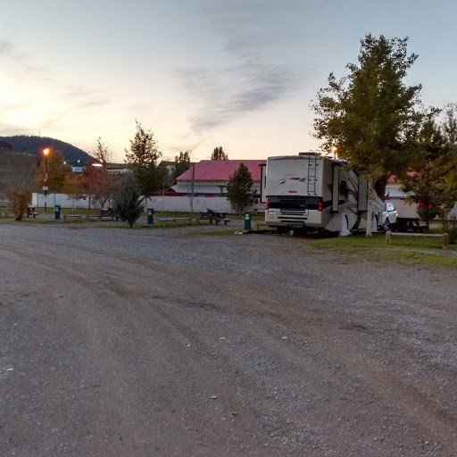 50 Sites in Williams Lake Stampede Campground.jpg