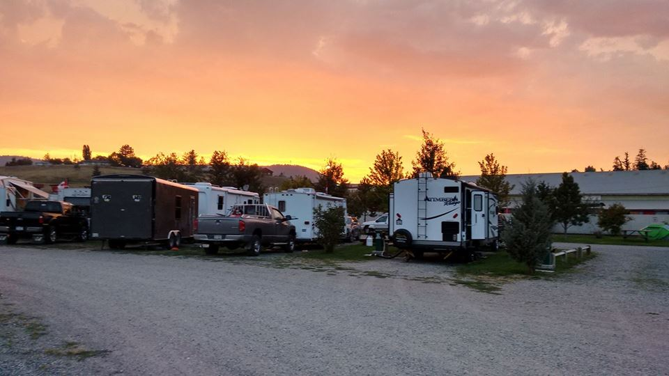 Campground in the 50 Sites.jpg