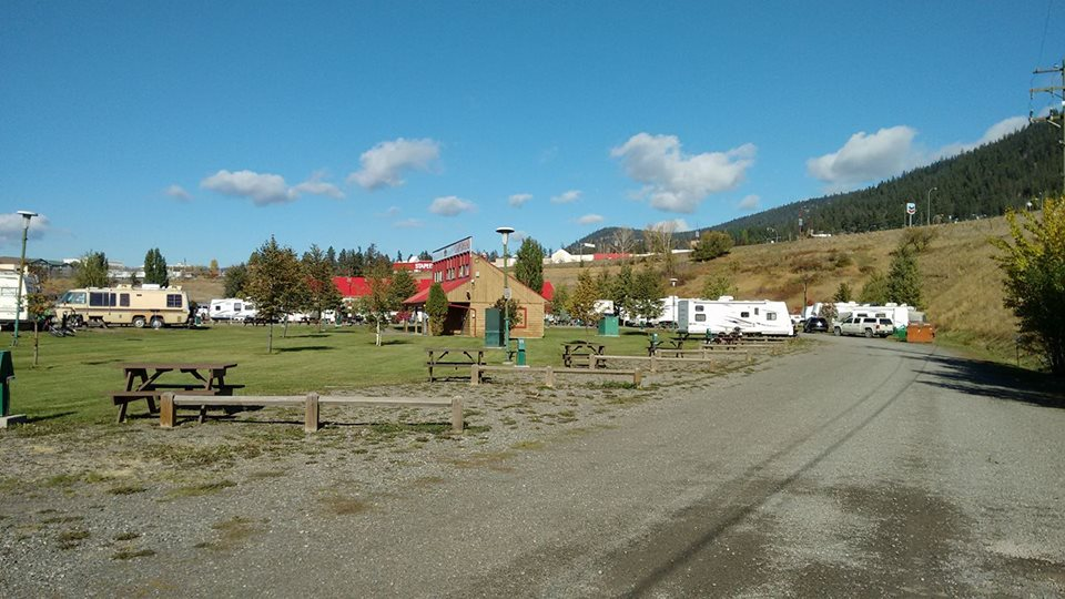 Williams Lake Stampede Campground Oct 2017.jpg