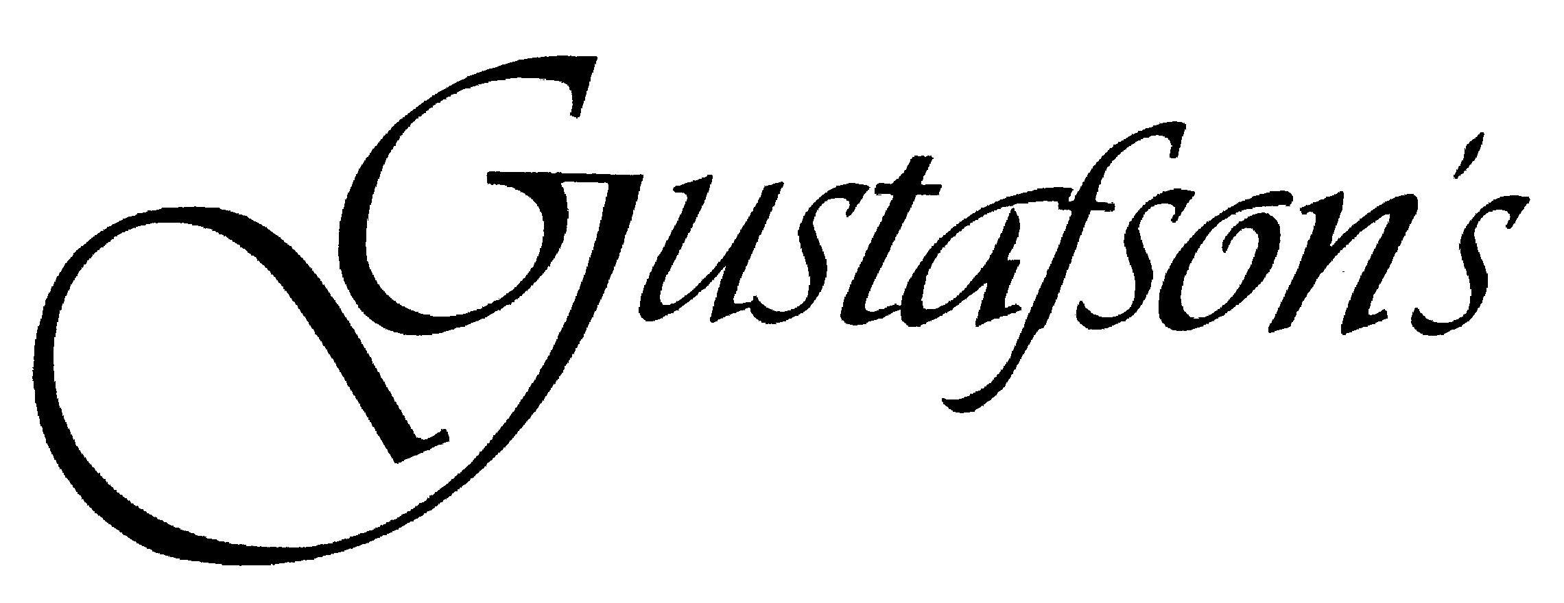 Gustafson's.jpg