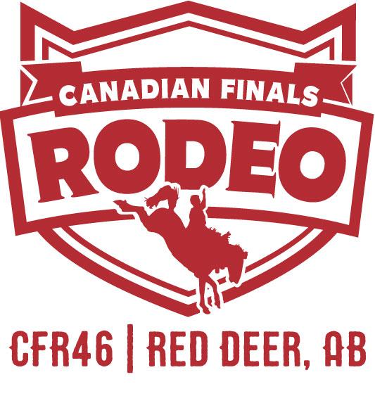 CFR Logo-with-Tagline---Red.jpg