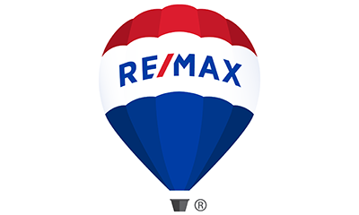 remax-balloonnnn.png
