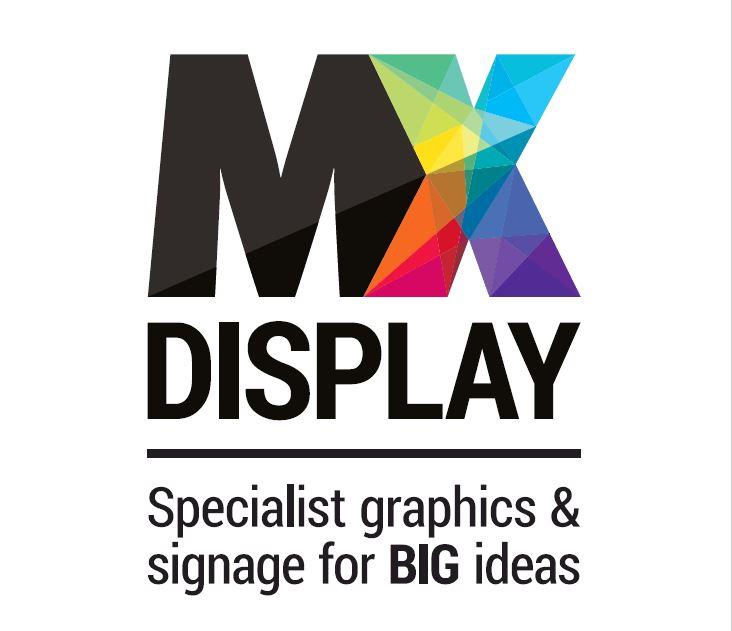 MX display logo.JPG