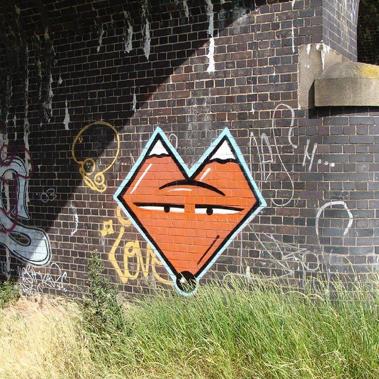 Alex Rubes Fox 2.jpg