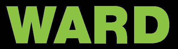 WARD logo.png
