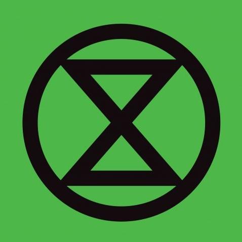 extinction-rebellion-boycott-design-museum-news-hero_c-852x479.jpg
