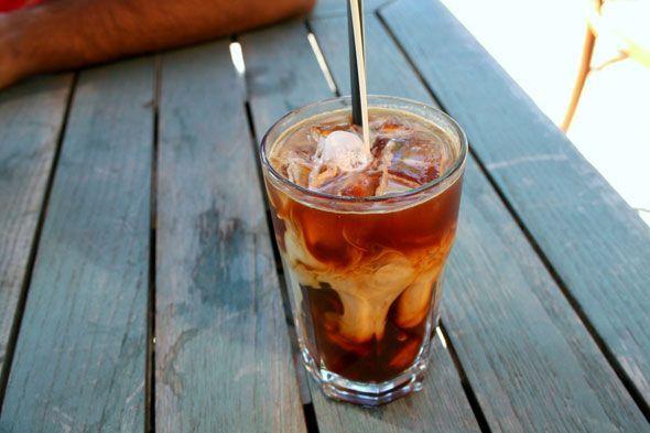 Americano-Coffee-Lounge-Iced-Americano.jpg