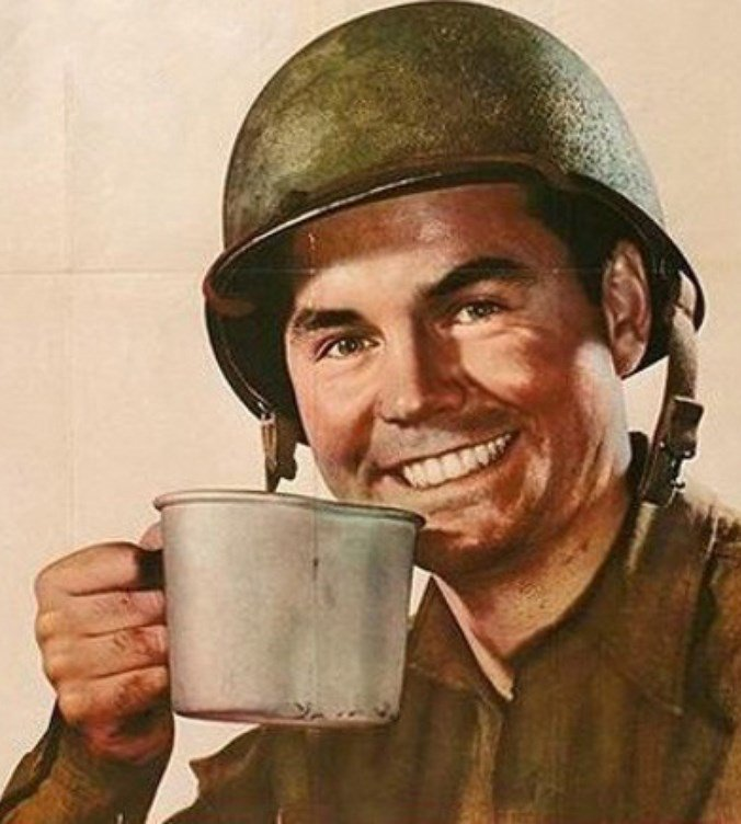 SoldierDrinkingCoffee.jpg