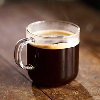 Americano-Coffee-Lounge-Ingredients.jpg