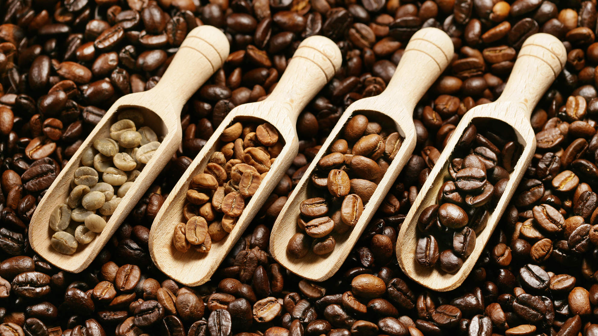 coffee-beans-americano.jpg