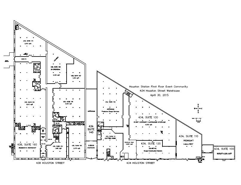 Houston-Station-Blueprint.jpeg