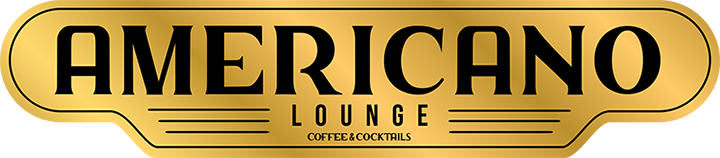 americano-lounge.png