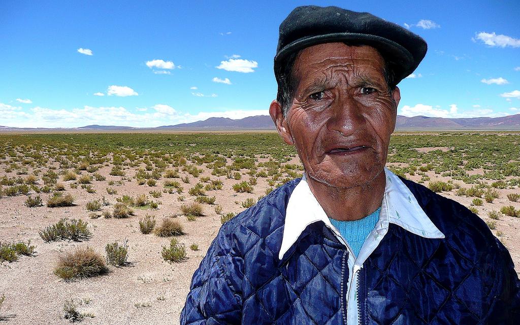 Bolivian Man.jpg