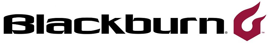 blackburn-design.jpg