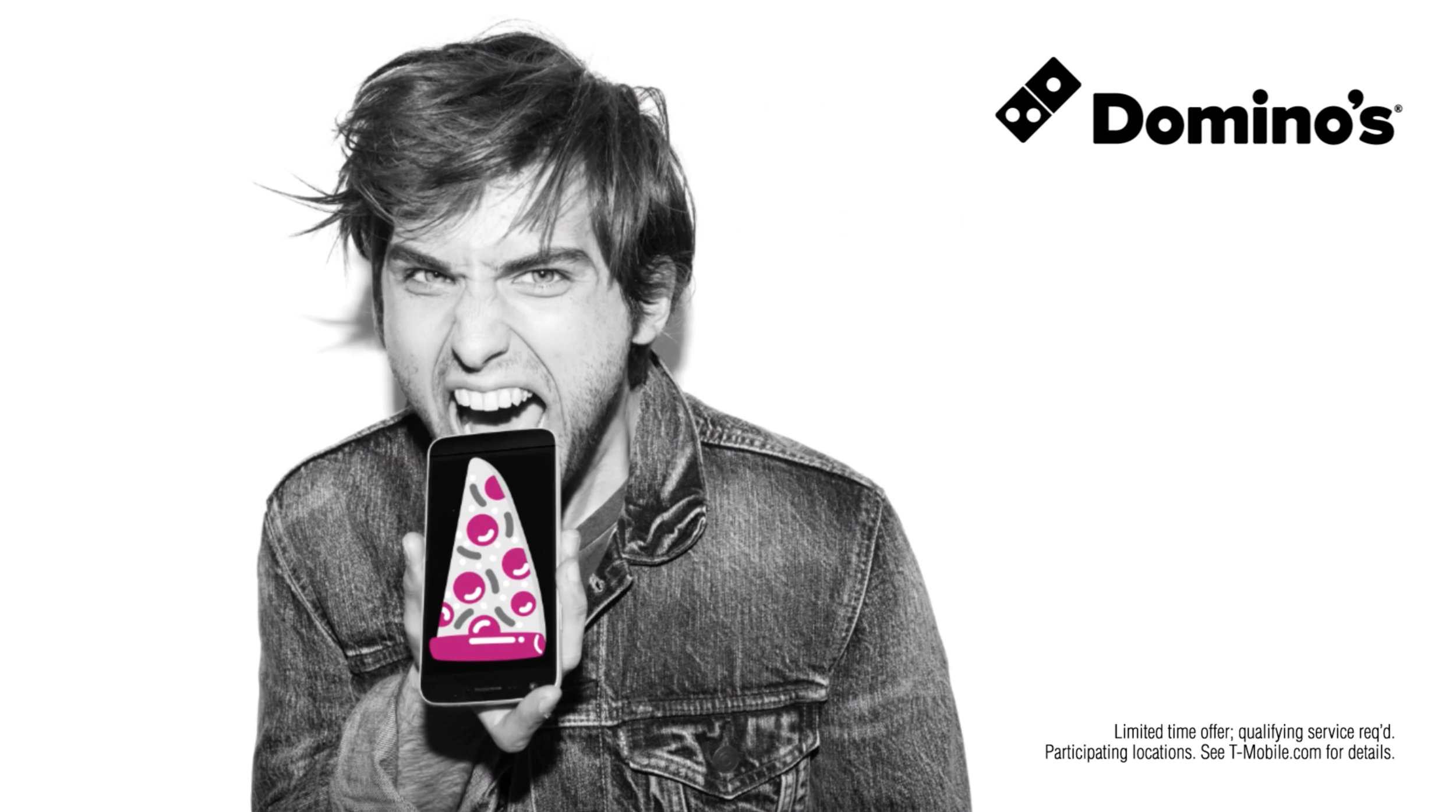 T-mobile_Tuesdays_CodyKussoy_05.png