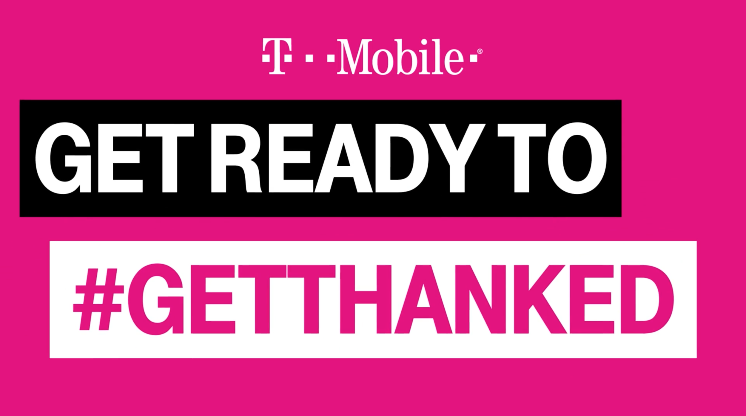 T-mobile_Tuesdays_CodyKussoy_06.png