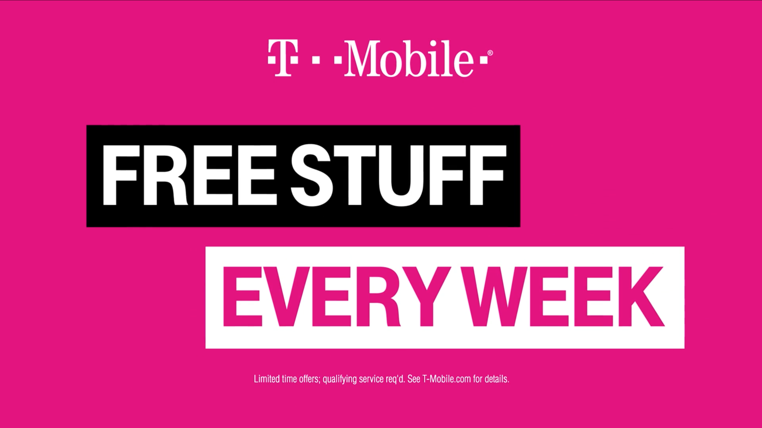 T-mobile_Tuesdays_CodyKussoy_07.png