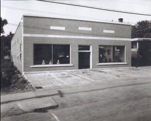 old-building-1-300x240.jpg
