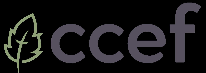 CCEF-Logo-2019_color (1).png