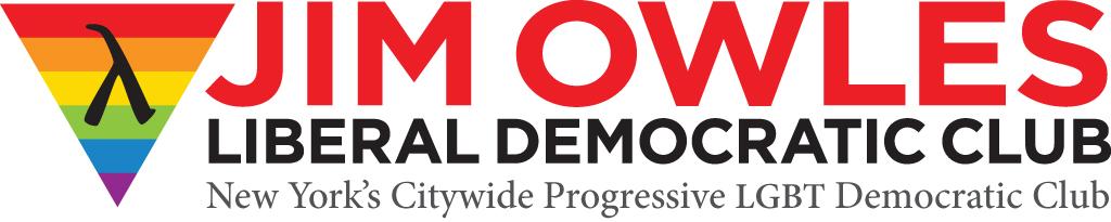 The Jim Owles Liberal Democratic Club