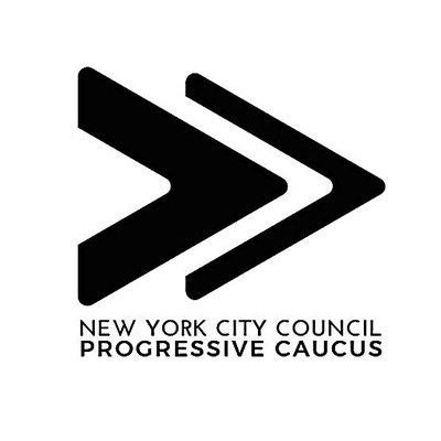 New York City Council Progressive Caucus