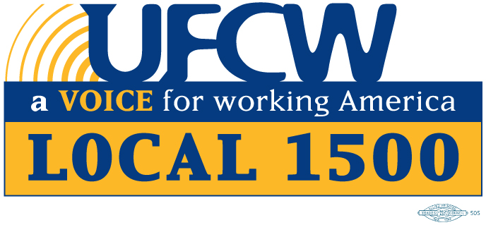 UFCW Local 1500