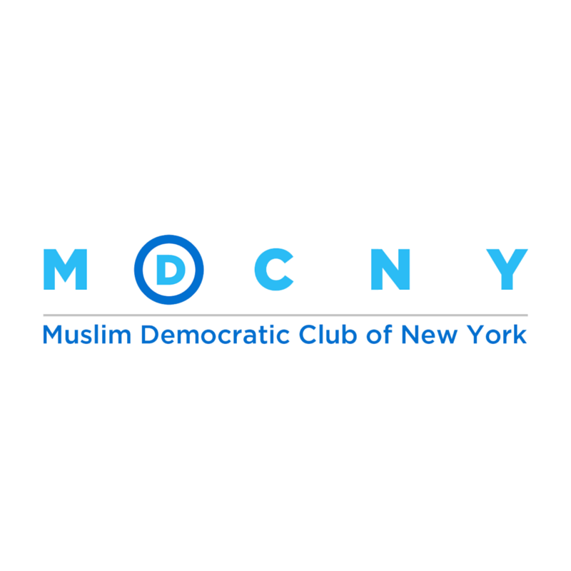 Muslim Democratic Club of New York