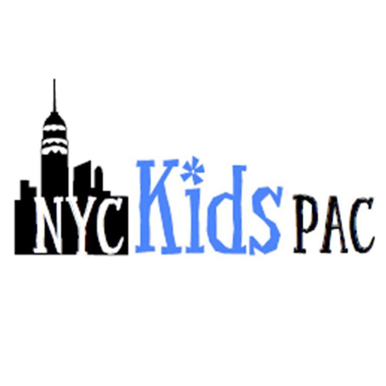 NYC Kids PAC